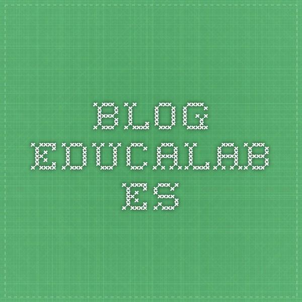 blog.educalab.es Informe horizon