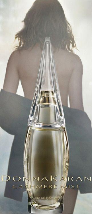 Cashmere Mist Perfume Source: ladyluxury7