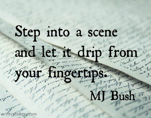 Writing Quotes Captivating 616 Best Writing Quotes Images On Pinterest  Writing Help The