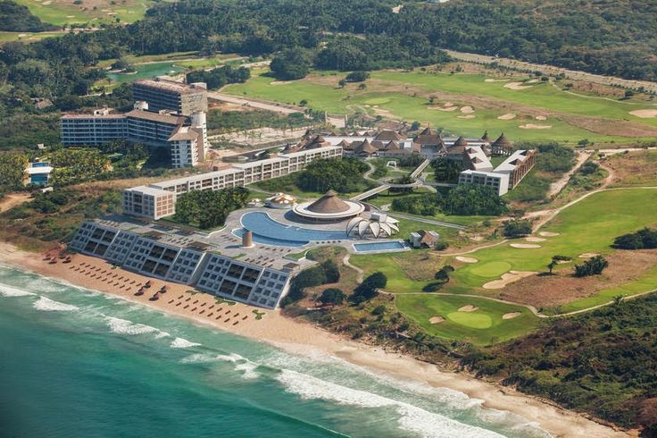 #IberostarPlayaMita Receives #AAA #FourDiamondAward Thanks to this newest accolade, the #RivieraNayarit confirms its place as the second #tourism #destination with the most #luxuryhotels in all of #Mexico, with 14 resorts having laid claim to AAA Diamonds.