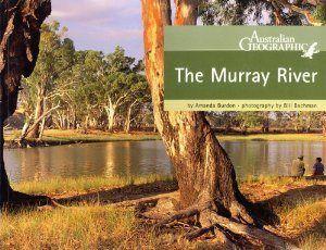 Murray River Salt - Australian Pink Flakes
