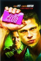 Fight Club Streaming