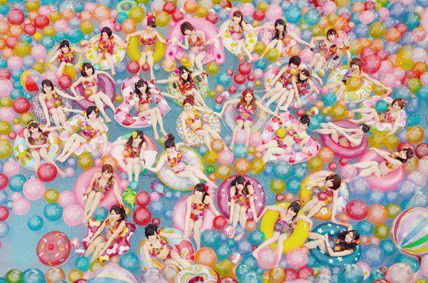 https://www.google.co.jp/search?q=E-girls