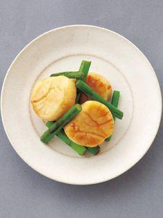 牡蠣の旨みが手軽に味わえるオイスターソース。これさえあれば、炒め物がプロ級に|『ELLE a table』はおしゃれで簡単なレシピが満載!