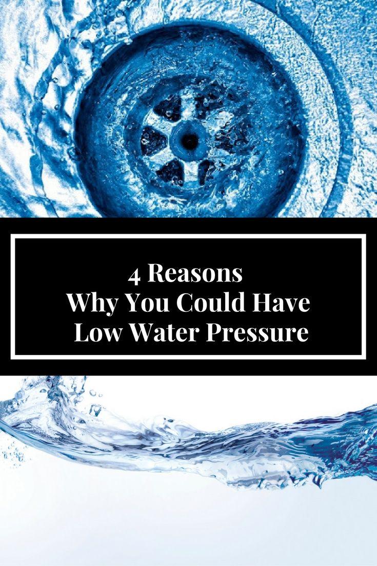 8 best Water Softener Tips images on Pinterest | Water softening ...