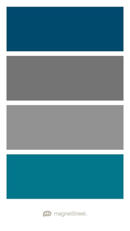 Image result for sherwin williams blue peacock