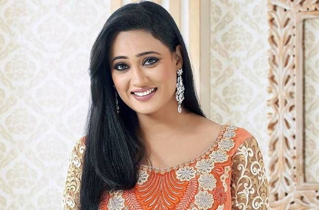 Shweta Tiwari Height, Weight, Age, Bio, Marriage, Net Worth