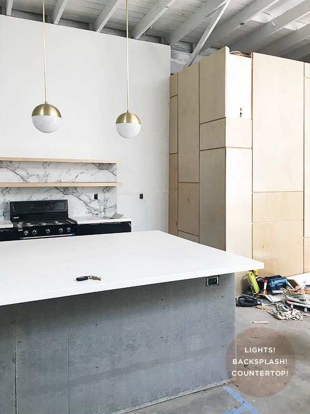 728 Best 180fx® By Formica Group Images On Pinterest   Kitchen Renovation  Interior, Kitchen Renovations And Soapstone