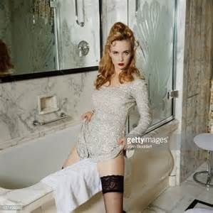 Movie & TV Lysette Anthony - Bing images