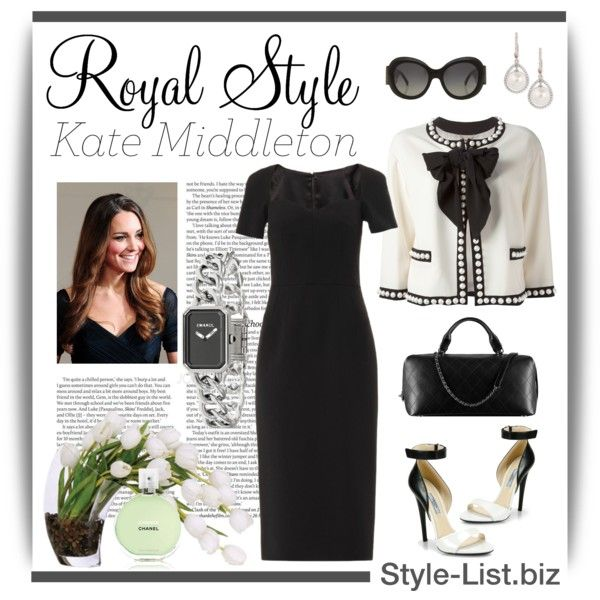 12 Best Images About Kate 39 S Outfit Lookbook On Pinterest Classy Wardrobes And Kate Middleton