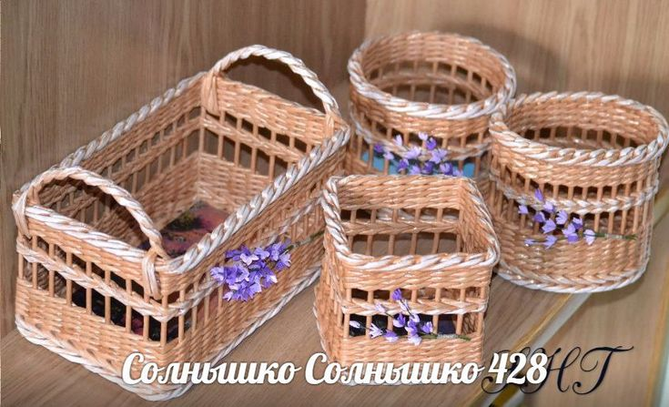 Basket Weaving Vancouver Bc : Best  images on