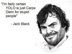 jack i believe your right