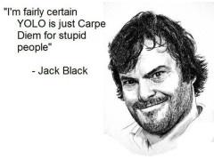 I think he's correct. -Jeb