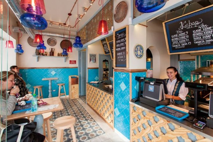 10 best zimmer images on pinterest bucharest romania for Divan restaurant bucuresti