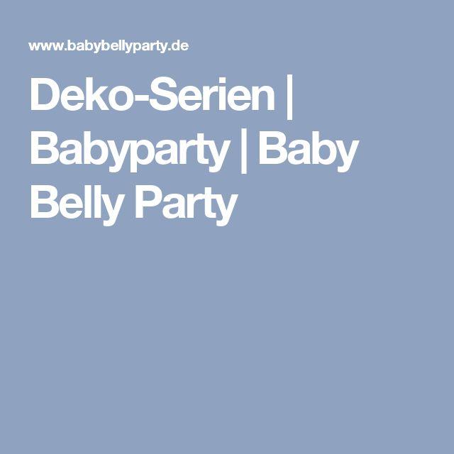 1000+ Ideas About Baby Deko On Pinterest | Babyzimmer Ideen ... Diy Baby Deko
