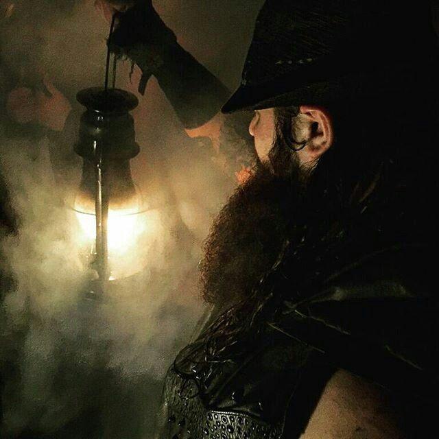 Bray Wyatt.