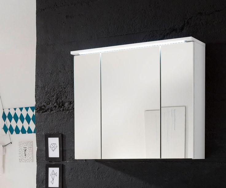 Több mint 1000 ötlet a következővel kapcsolatban Spiegelschrank - spiegelschrank badezimmer 70 cm