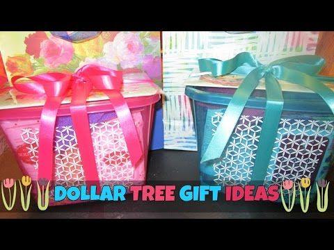 Best 25 Dollar Tree Birthday Ideas On Pinterest Dollar