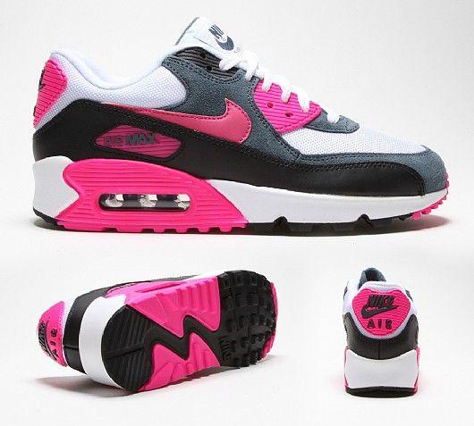 size 40 ec316 da4c0 Top 25+ best Nike clearance ideas on Pinterest   Nike running