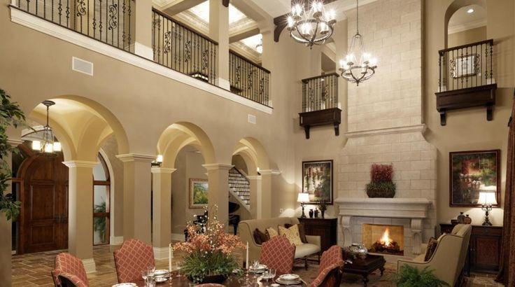 47 Best Design Archs Columns Ceilings Stair Cases