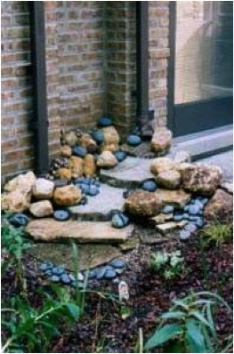15 Best Gutter Accessories And Downspouts Images On