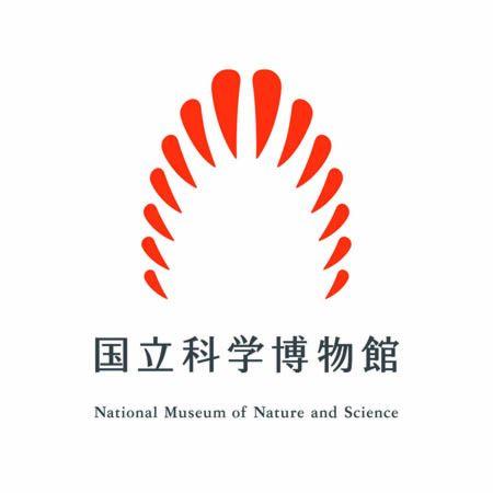 国立科学博物館 製作:グラフィックデザイナー 佐藤卓 http://www.pinterest.com/chengyuanchieh/