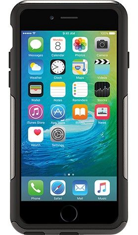 Lease Iphone  Plus No Credit Check