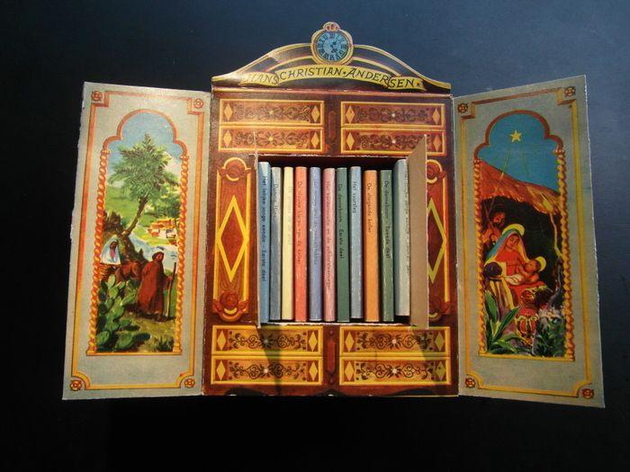 Maison de ventes aux ench res en ligne catawiki livres for Acheter maison aux encheres