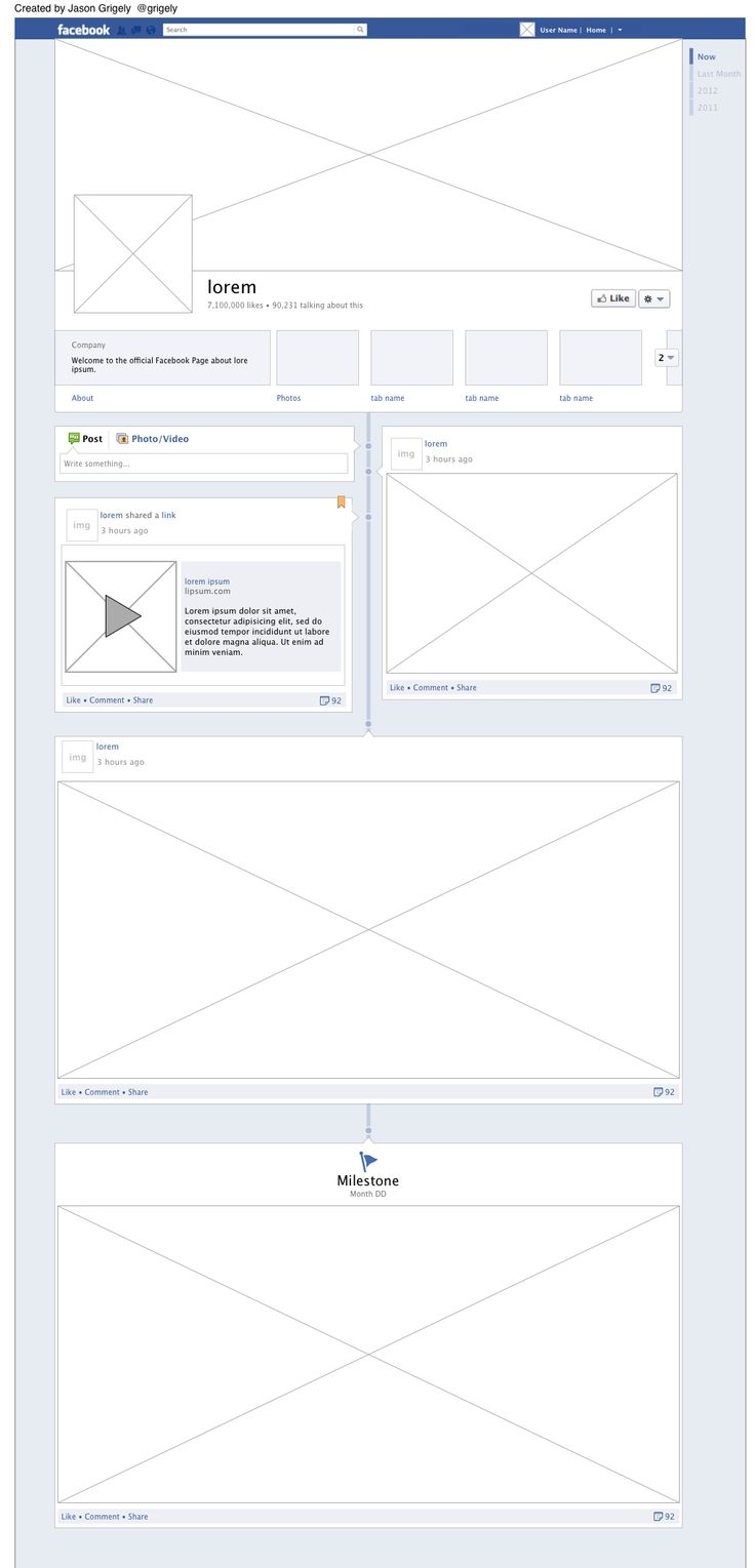 084a2f7d02968e9189aa4d4542ad5155 wireframing app design 8 best wireframe map images on pinterest wireframe, melbourne  at edmiracle.co