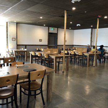 Shabu Kyoto Anese Restaurant 207 Photos 70 Reviews 627 156th Ave Se Bellevue Wa Phone Number Yelp