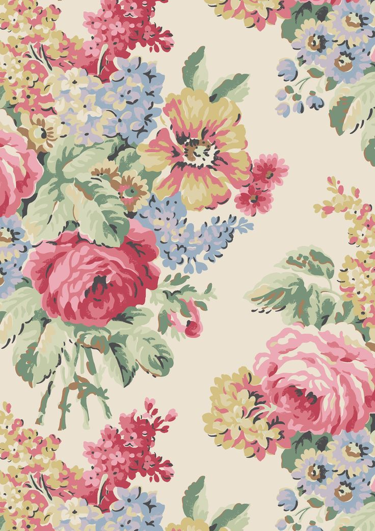 rose floral pattern roses prints textures background