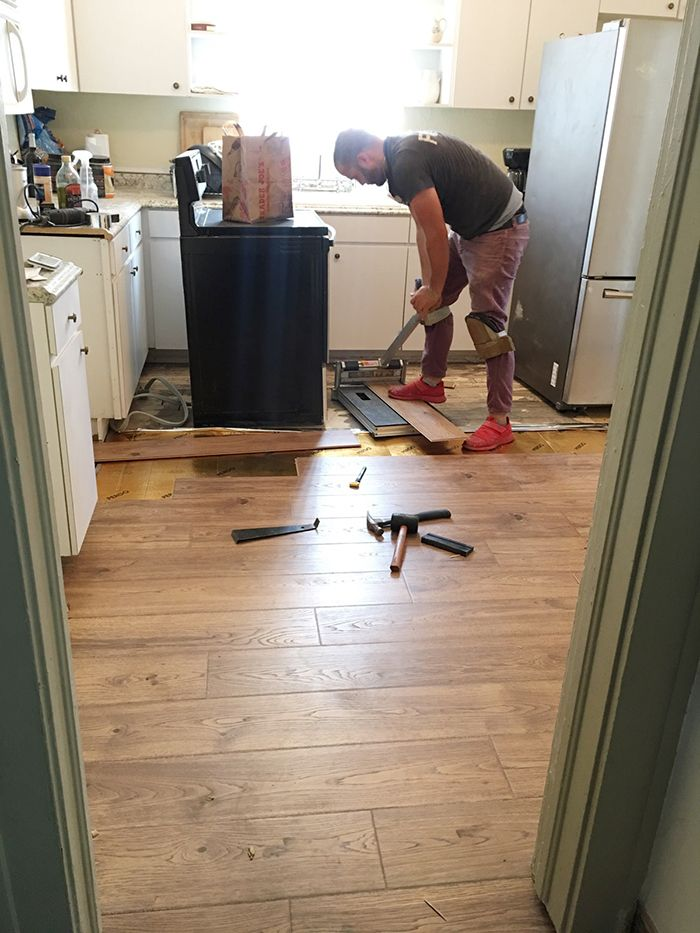 Choosing The Right Flooring For Your Home Flooring House