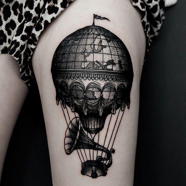 95 besten tattoos bilder auf pinterest blumen radierungen und blumen zeichnen. Black Bedroom Furniture Sets. Home Design Ideas