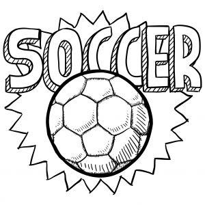 70 best Soccer Time images on Pinterest Arts crafts Kid