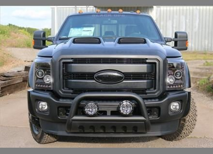 Ford F-450 Black Ops   Cars and - 25.1KB