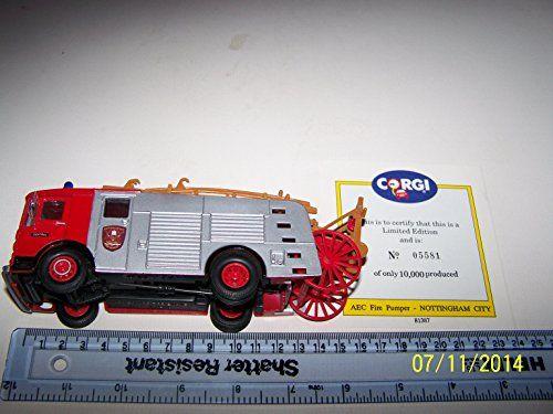 ノッティンガム AEC 消防車 コーギー http://www.amazon.co.jp/dp/B004J69WFA/ref=cm_sw_r_pi_dp_m-Kjwb1Z5C1F1