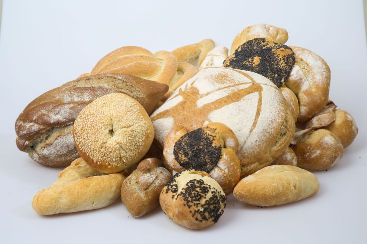 BRAZILIAN TEAM  Louis Lesaffre Cup 4th edition - AMericas  Breads of the world by Amarildo ELLER  #BakeryLesaffreCup #Americas #Brasil #bread