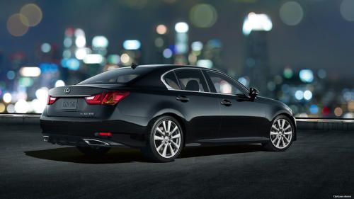 Tustin Lexus is a Tustin Lexus dealer and a new car and used car Tustin CA Lexus dealership.