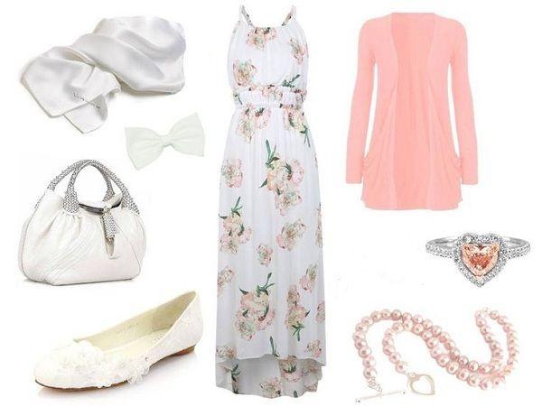 10 Casual Hijab Outfit Ideas  Summer Styles 97e978ed9784a81154ec1eb6f3927fb1