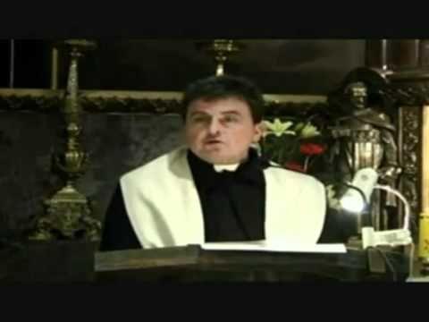 """*Ojciec Rydzyk został wprowadzony na salony polskiego Kościoła,a ksiądz Natanek nie przekroczył nawet progu salonów.Do Grzechyni przyjeżdża 2 tysosób zafascynowanych Natankiem.Do Torunia wielokrotnie więcej.Poza tym taki """"Harry Potter jak u Natanka,czyli obsypywanie się solą egzorcyzmowaną, wypędzanie duchów, jest też u zwolenników Rydzyka.Proszę sobie także przypomnieć protesty przeciwko""""Golgota Picnic"""",albo księdza Małkowskiego,który wypędzał złe duchy....."""