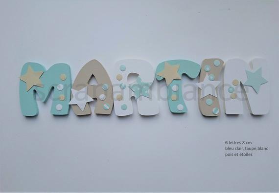 38++ Wooden name letters for bedroom door australia cpns 2021