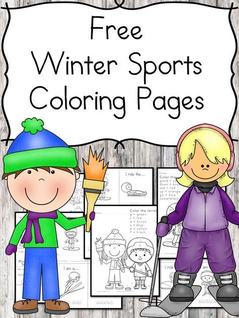 Free Winter Sports Coloring Pages https://www.sightandsoundreading.com/free-winter-sports-coloring-pages/?utm_campaign=coschedule&utm_source=pinterest&utm_medium=Mrs.%20Karle%27s%20Sight%20and%20Sound%20Reading%7C%20Literacy%20Lesson%20Plans%20and%20%20educational%20activities&utm_content=Free%20Winter%20Sports%20Coloring%20Pages Free Winter Sports Coloring Pages - from Skiiing to skeleton, these coloring pages will help teach winter sports to little people. #free #coloringpages…