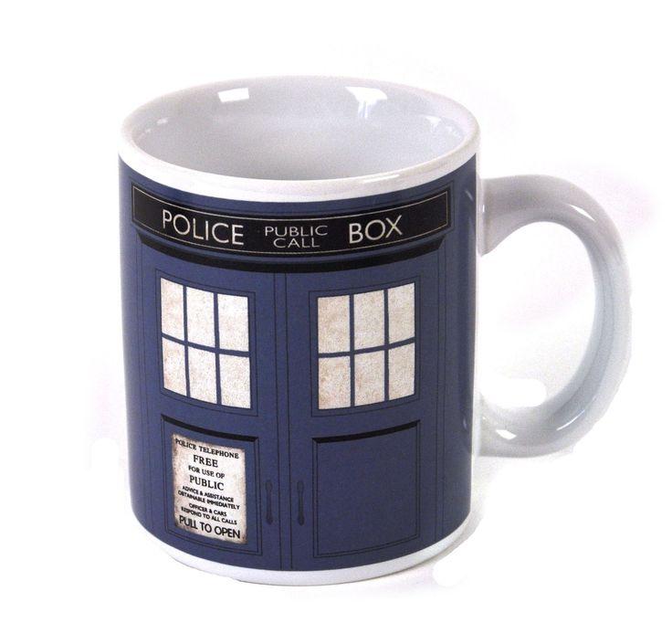 Para tomar mis tés.