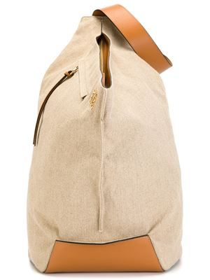 рюкзак через плечо 'Anton'
