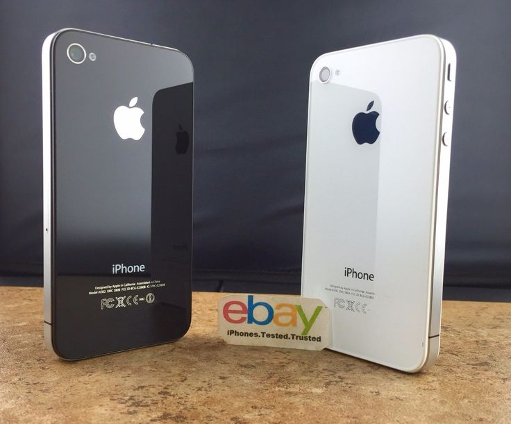 how to make an iphone unlocked