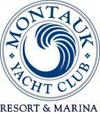 Bars in Montauk | Montauk Yacht Club Resort & Marina
