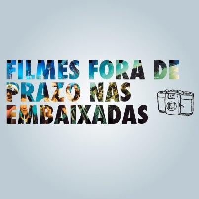 FILMES FORA DE PRAZO! <3
