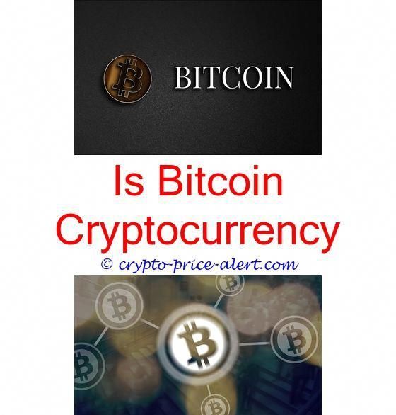 Free Bitcoin Cloud Mining Lydian Coin Cryptocurrency New Bitcoin