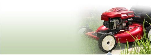 Consumer Reports Lawn Mowers & Tractors