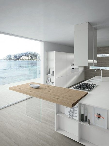 Schön AK 05 C 05 449x600 Arrital Kitchens | Affordable Luxury